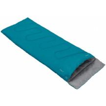 Vango Ember Sleeping Bag - Bondi Blue