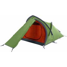 Vango Helvellyn 200 Tent - Green