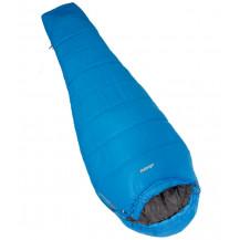 Vango Latitude 300 Sleeping Bag - Blue