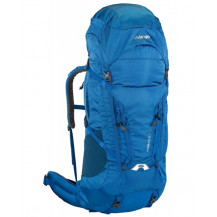 Vango Pinnacle 70+10 Backpack - Blue, 80L