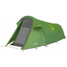 Vango Soul 100 Tent - Treetop Green