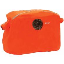 Vango Storm Shelter 400 - Orange