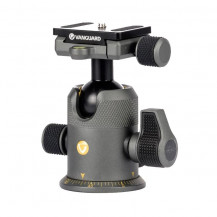 Vanguard Alta BH-250 Tripod Ball Head