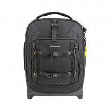 Vanguard Alta Fly 48T Trolley Camera Bag