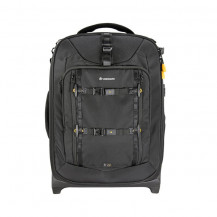 Vanguard Alta Fly 62T Trolley Camera Bag