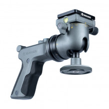 Vanguard Alta GH-100 Pistol Grip Tripod Ball Head