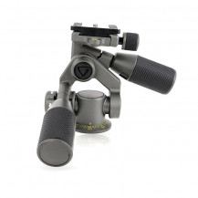 Vanguard Alta PH-32 Tripod Head
