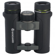 Vanguard Endeavor ED II 8x32 W-Proof Roof-Prism Binoculars