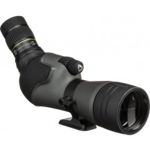 Vanguard Endeavor HD 65A 15-45x65 Spotting Scope