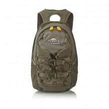 Vanguard Pioneer 975 Hunting Backpack
