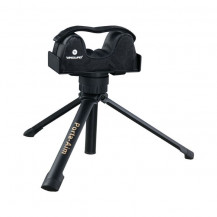 Vanguard Porta-Aim Shooting Tripod