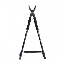 Vanguard Quest B62 Bipod