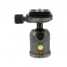 Vanguard VEO 2 BH-45 Tripod Ball Head