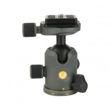 Vanguard VEO 2 BH-50 Tripod Ball Head
