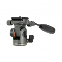 Vanguard VEO 2 PH-25 Tripod Pan Head