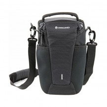 Vanguard VEO Discover 16Z Zoom Camera Bag
