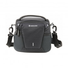 Vanguard VEO Discover 22 Shoulder Camera Bag