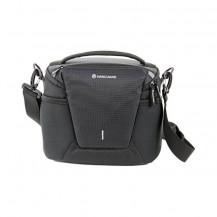 Vanguard VEO Discover 25 Shoulder Camera Bag