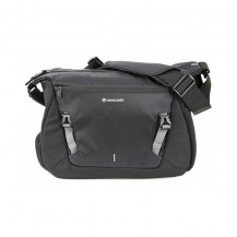 Vanguard VEO Discover 38 Camera Messenger Bag