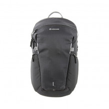 Vanguard VEO Discover 46 Camera Backpack