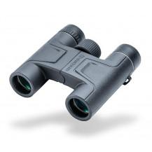 Vanguard Vesta 10X25 Waterproof/Fogproof Binocular
