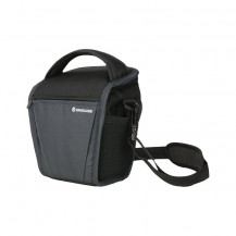 Vanguard Vesta Start 14Z Zoom Camera Bag
