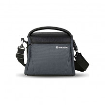 Vanguard Vesta Start 21 Shoulder Camera Bag