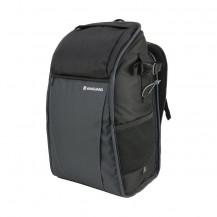 Vanguard Vesta Start 38 Camera Backpack