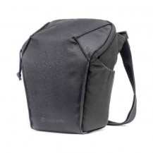 Vanguard Vesta Strive 15Z Zoom Camera Bag
