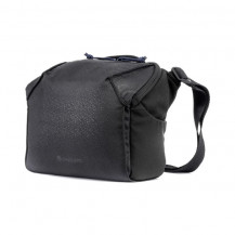 Vanguard Vesta Strive 22 Shoulder Camera Bag