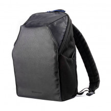 Vanguard Vesta Strive 40 Camera Backpack