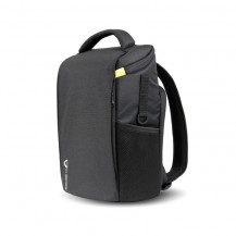 Vanguard VK 35 Camera Backpack - Black