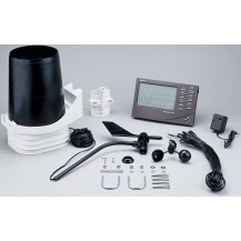 Davis Vantage Pro2 Weather Station (Cabled)