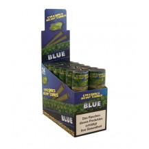Black Leaf Cyclones Hemp Cones - Blue, 12 Units