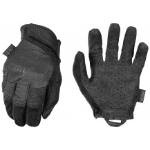 Mechanix Wear Gloves - Specialty Vent Covert