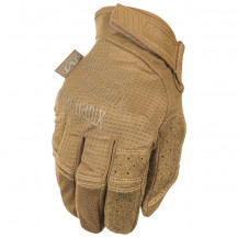 Mechanix Wear Gloves - Specialty Vent Coyote