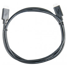 Victron VE.Direct Cable - 3m