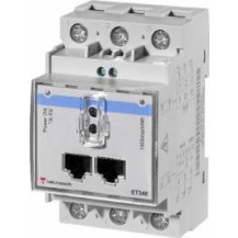 Victron Energy Meter - ET340