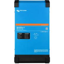 Victron MultiPlus-II 48/3000/35-32 - 48V Inverter/Charger