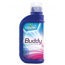 VitaLink Buddy Plant Nutrient Additive - 1L