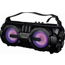 Volkano Cyborg Series Bluetooth Speaker