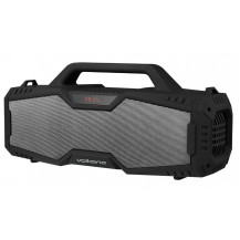 Volkano Cylon Series Bluetooth Speaker