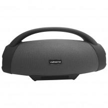 Volkano Quake Series Bluetooth Speaker