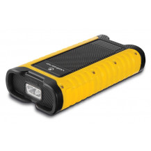 Volkano Rugged Series 5200 MaH Powerbank