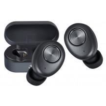 Volkano Sync Series True Wireless Bluetooth In-Ear Headphones