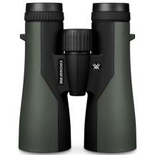 Vortex Crossfire 3 HD 12x50 Binocular
