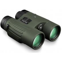 Vortex Fury HD 5000 10x42 Rangefinder Binocular - LFR Gen II