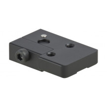 Vortex Razor MT-5107 Red Dot Low Rail Mount