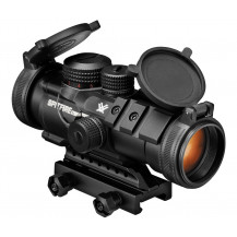 Vortex Spitfire 3x Prism Scope - EBR-556B MOA