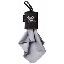 Vortex Spudz Lens Cleaning Cloth